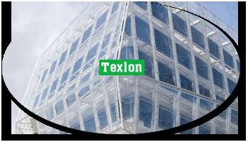 Новые технологии - Texlon